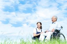 | 老人ホームの種類と選び方[2019年11月]